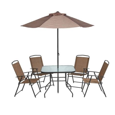 Academy Patio Sets by Patio Furniture Academy