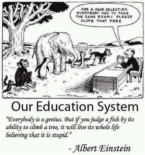 india against corruption our education system