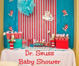 dr seuss baby shower decorations sowdering about dr seuss baby shower