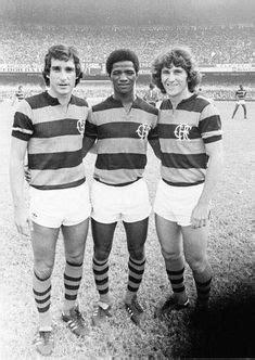 Escudo do Clube de Regatas Flamengo, time brasileiro do