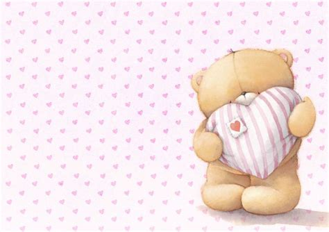 Boneka Rajutan Forever Friend forever friends boneka cinta osos