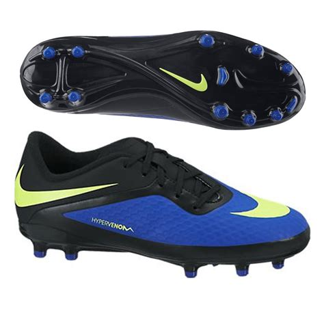 nike youth football shoes youth soccer cleats nike hypervenom phelon youth soccer