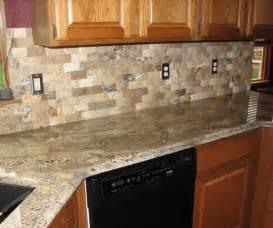 Kitchen Counters And Backsplashes backsplashes kitchen backsplash ideas for black granite countertops