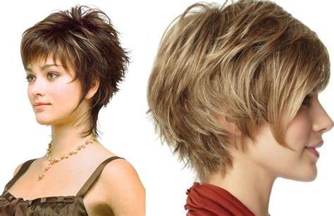 kratke frizure za ene kratke frizure 2015 za zene holidays oo