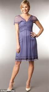 jenni falconer you re never meant to shop in the same store as your mother are you daily