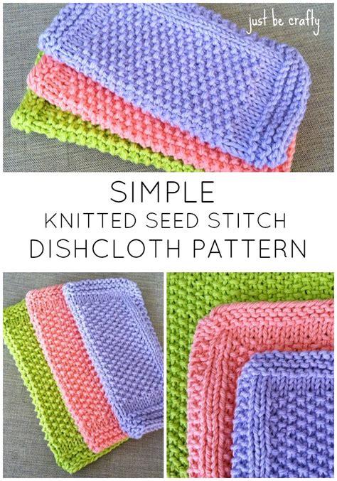 how do pattern hooks work 16872 best work that hook images on pinterest crochet