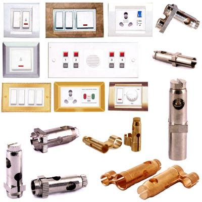 electrical accessories electrical accessories electric accessories and electric