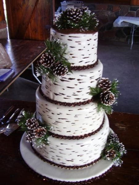 winter wedding cake wow 16 mind blowing ideas candy