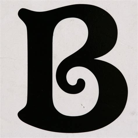 the b letter b cliparts co