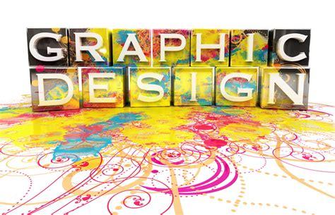 design for visual communication belfast graphic design belfast northern ireland creative zoo