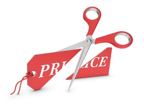 price of price cuts keep on a coming jullion real estate