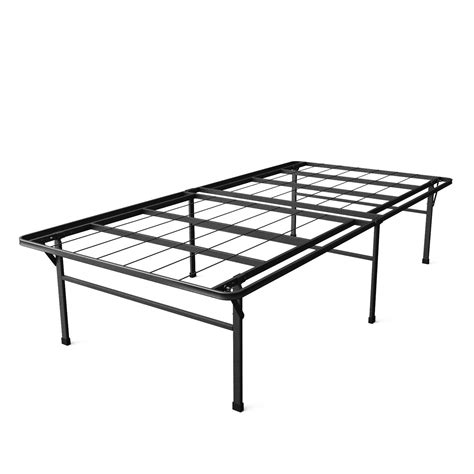 xl platform bed frame metal bed frame xl 28 images xl heavy duty foldable