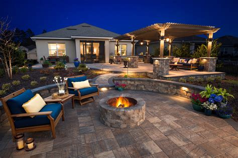 hardscaping services  jacksonville st johns pavers