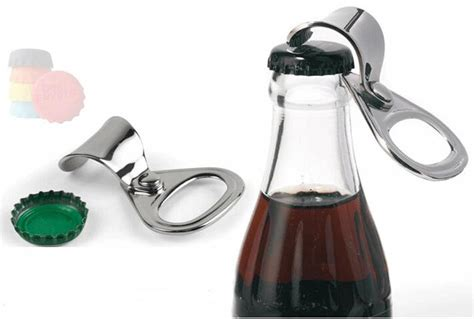 Ring Bottle Opener Ttr 445 cheap stainless steel portable can tab ring pull design drink shape soda tab bottle