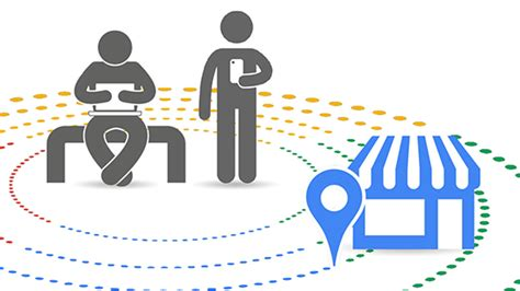 Local Search Understanding Consumers Local Search Behavior Think