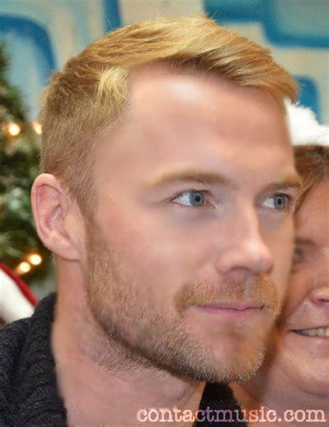 mens haircut dublin ireland ronan keating images ronan keating wallpaper and