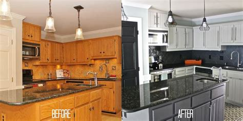 average cost to paint kitchen cabinets average cost paint kitchen cabinets trekkerboy