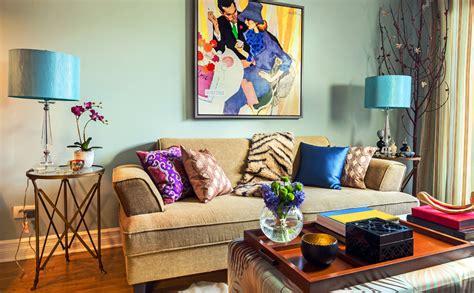 home decor style types woonkamer kleuren kiezen tips en voorbeelden