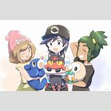 Pokemon Hilda Cosplay Hat | 1024 x 651 jpeg 101kB