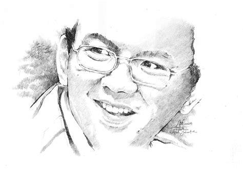 ahok zodiak cancer profil basuki tjahaja purnama gubernur dki jakarta 2012