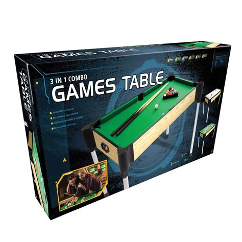 3 in 1 table tennis 36 quot 92cm 3 in 1 table pool table tennis ping pong