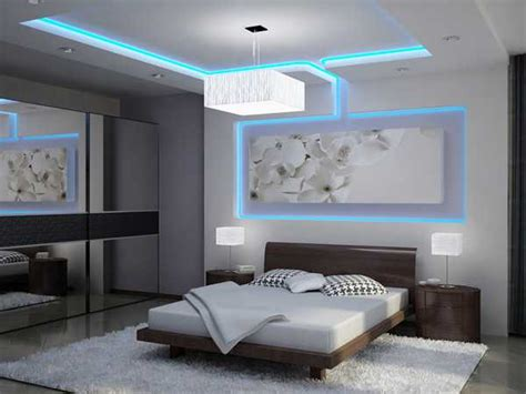 light design in bedroom bedroom ceiling light d s furniture