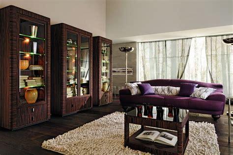 kako urediti dnevni boravak ideje dizajn doma interijer doma namjestaj arhitektura kako urediti dnevnu sobu