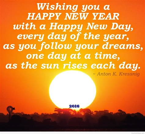 new year wishes words happy new year greetings pics sayings 2016