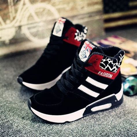 shoes snickers casual casualshoes athletic black black shoes wintershoes nike shoes