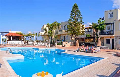 porto creta porto hotel in hersonissos heraklion thehotel gr