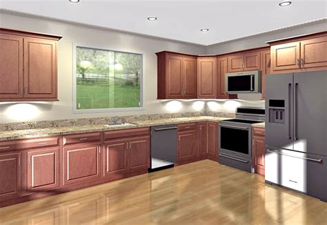 home depot kitchen cabinets cost how much will your new kitchen cost the home depot