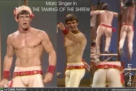 Marc Singer Picture Sexxxiest Body Shot Navels Pinterest