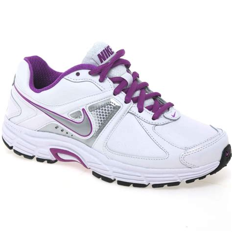 and sports shoes sport shoes unlimited nike shoes creative
