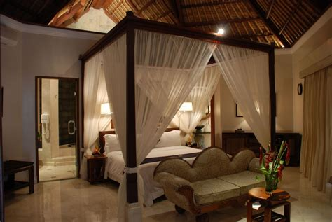 bali style bedroom viceroy bali luxury villa resort in ubud the lux traveller