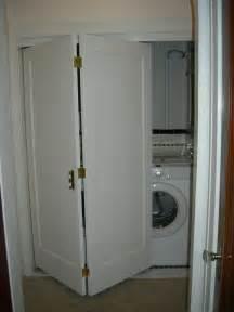 Doors For Laundry Closet Folding Doors November 2014