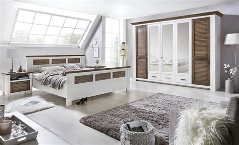 schlafzimmer 8 teilig komplett schlafzimmer 4 teilig laguna m 246 bel h 246 ffner