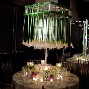unique wedding centerpieceswedwebtalks wedwebtalks