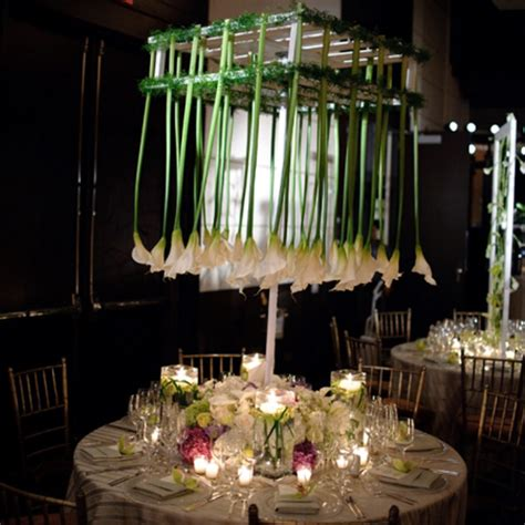 unique tall wedding centerpieceswedwebtalks wedwebtalks
