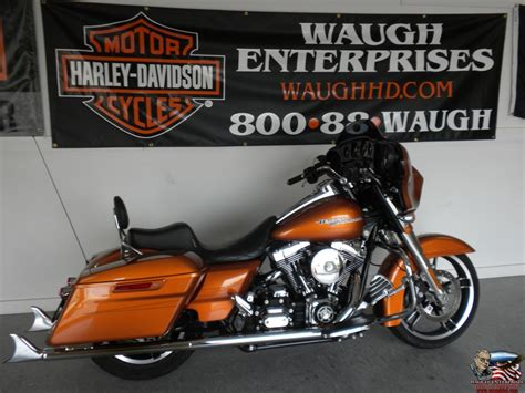 glide special motorcycles for sale 2014 glide whiskey for sale autos post