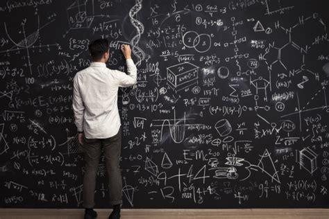 Home Design Story Hack Solve This Math Problem Win A Million Bucks Time Com