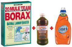 water free solvent upholstery cleaner 1000 ideas about cleaning outdoor cushions on pinterest