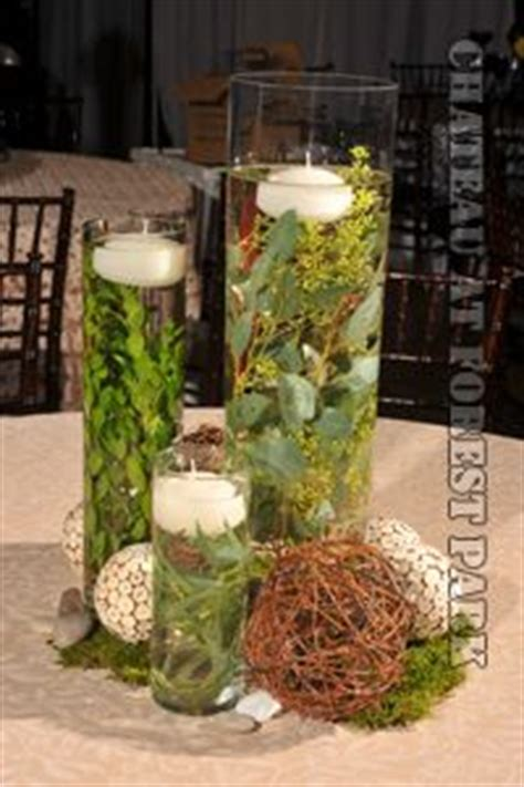 enchanted forest table centerpieces oltre 1000 idee su enchanted forest centerpieces su