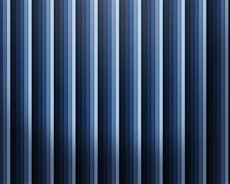 black and white striped wallpaper b q black and blue striped wallpaper vertical striped desktop