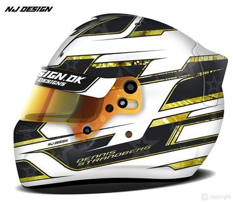 best helmet design racing helmet designs the best helmet 2017