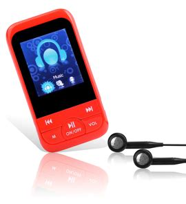 how to upgrade mp4 player firmware 1161 4gb mp3 player to mp4 player