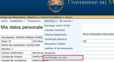 como descargar los certificados de ingresos y retenciones 2015 como descargar los certificados de ingresos y retenciones
