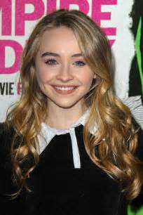 sabrina carpenter hair color hair color grande hair styles grande