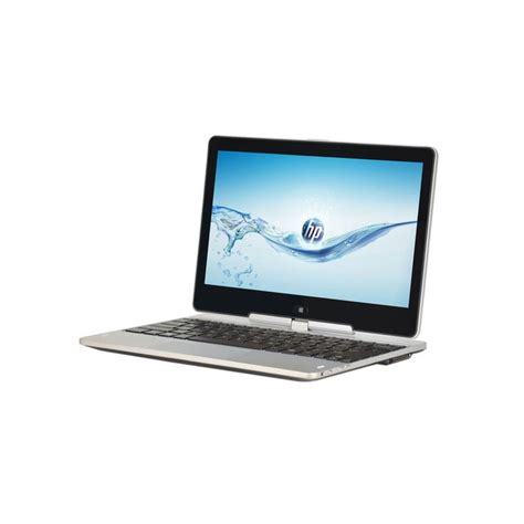 Hp Iphone Refurbished hp elitebook revolve 810 11 6 inch intel i5 laptop refurbished
