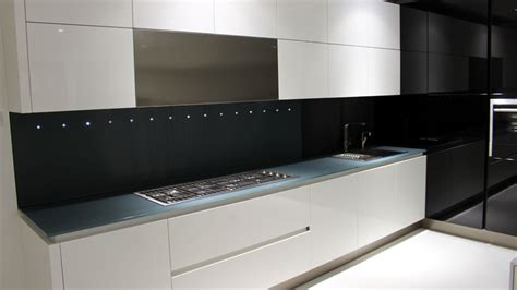 Ex Display Kitchen Cabinets | ex display kitchen cabinets ex display kitchens