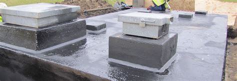 ram waterproofing structural waterproofing ram services limited